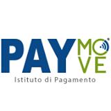 Paymove
