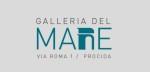 Galleria-del-mare-1-e1468935518355