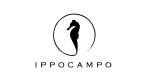 IPPocampo_stampa
