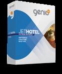 jethotel-box